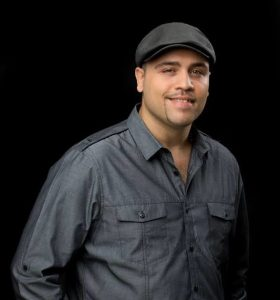 Gilberto Velazquez