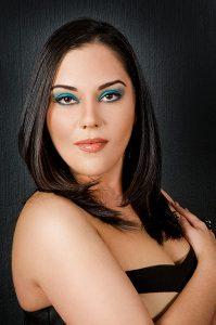 Yesenia Santiago